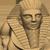 Arheologija i Antika