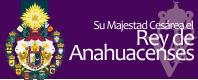 El Rey de Anahuacenses