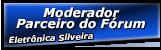 MODERADOR e PARCEIRO