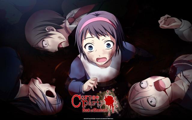 corpse10.jpg