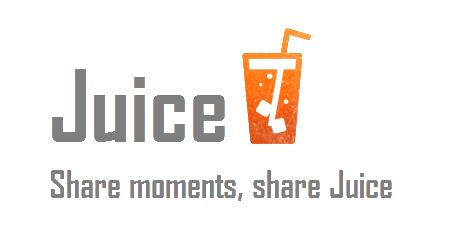 IMG:http://i56.servimg.com/u/f56/16/50/52/61/juice_10.png