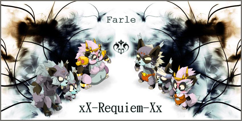 xX-Requiem-Xx