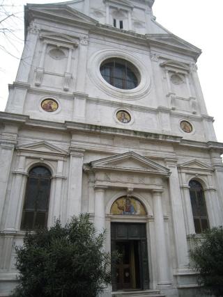 http://i56.servimg.com/u/f56/16/54/57/73/chiesa11.jpg