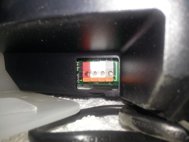 Montage sur moteur wayne dalton impossible - Porte de garage sectionnelle wayne dalton prix ...