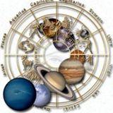 ASTROLOGIA ED ASTRONOMIA