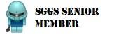SGGS Senior Member