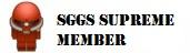SGGS Supreme Member