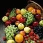 Arbres fruitiers et Petits fruits