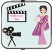 БОЛЛИВУД: кино, новости, видео