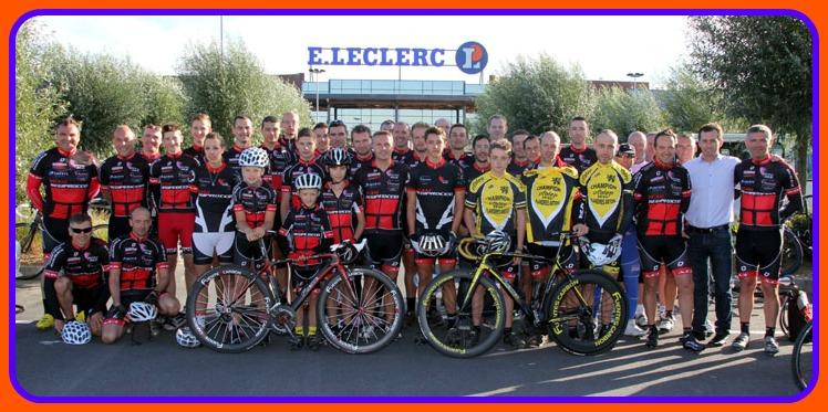 AvelinCyclingTeam