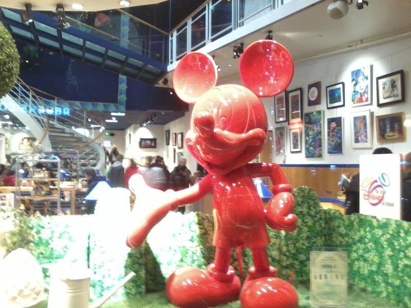 FISHER PRICE La Maison de Mickey  Achat / Vente accessoire de figurine