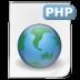 Codici PHP
