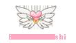 Eternal Senshi
