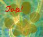 Neue Beiträge [ Top-Themen ]