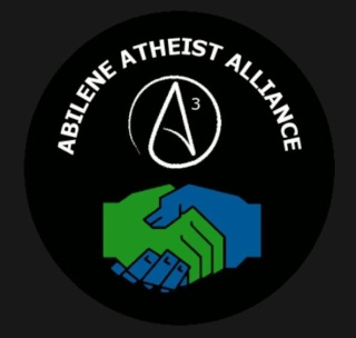 Abilene Atheist Alliance
