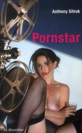 pornst10.jpg
