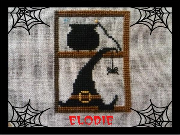 http://i56.servimg.com/u/f56/17/10/66/73/alodie39.jpg