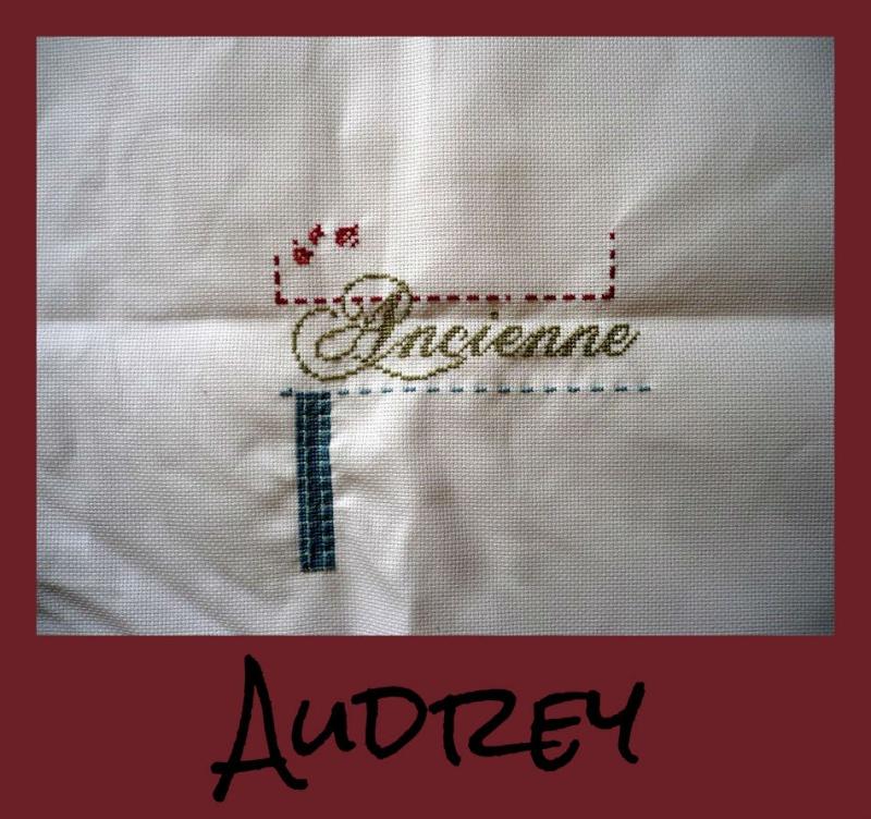 http://i56.servimg.com/u/f56/17/10/66/73/audrey17.jpg
