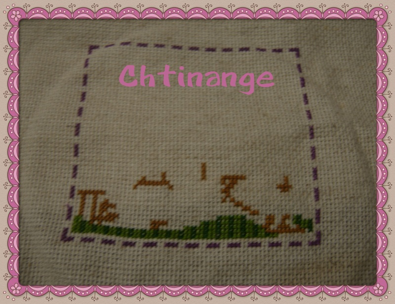 http://i56.servimg.com/u/f56/17/10/66/73/chtina85.jpg