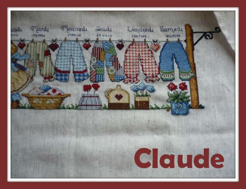 http://i56.servimg.com/u/f56/17/10/66/73/claude14.jpg