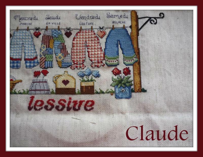 http://i56.servimg.com/u/f56/17/10/66/73/claude16.jpg