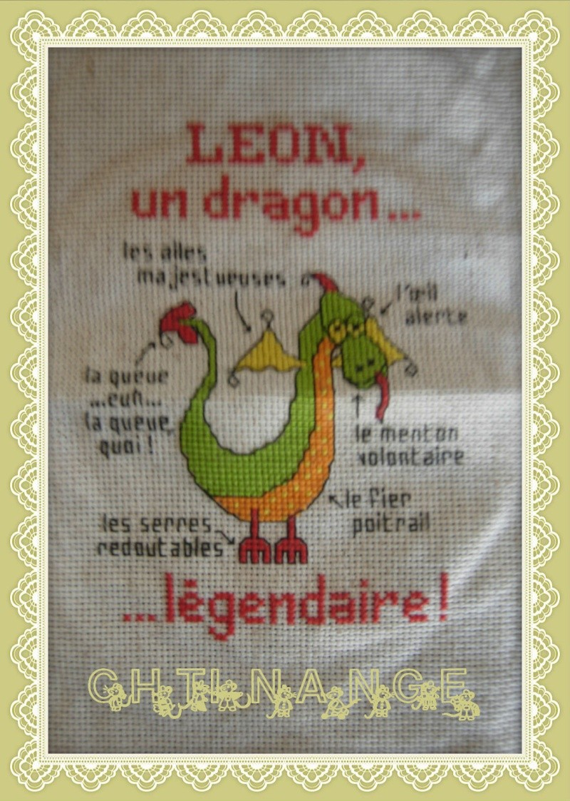 http://i56.servimg.com/u/f56/17/10/66/73/dragon10.jpg