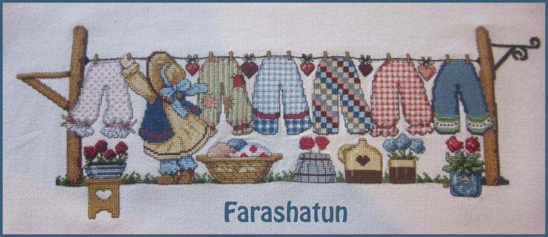 http://i56.servimg.com/u/f56/17/10/66/73/farash21.jpg