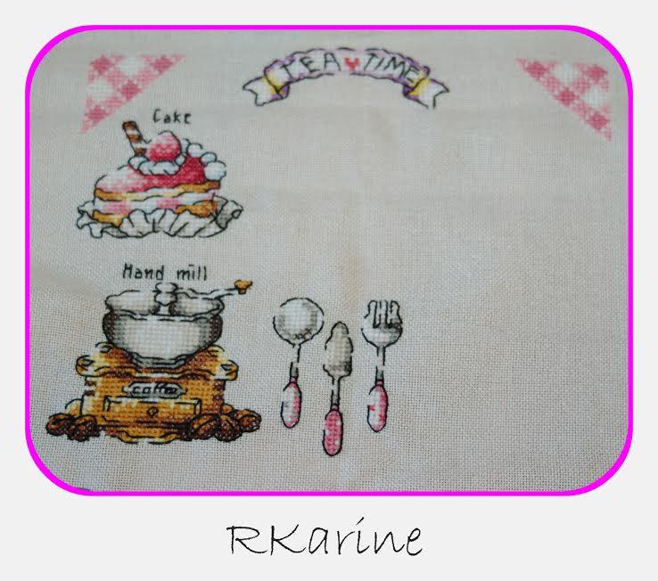 http://i56.servimg.com/u/f56/17/10/66/73/karine13.jpg