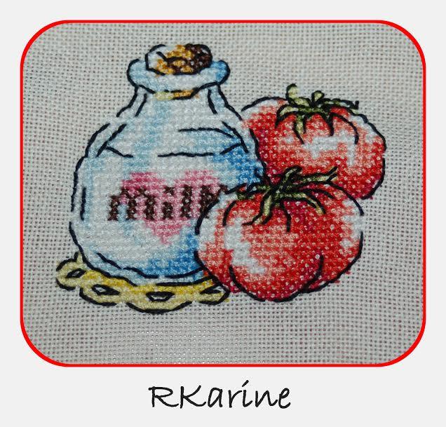 http://i56.servimg.com/u/f56/17/10/66/73/karine14.jpg