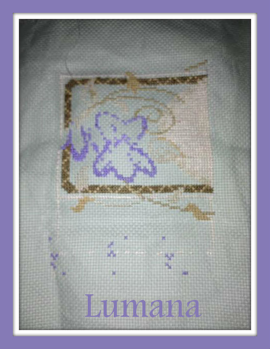 http://i56.servimg.com/u/f56/17/10/66/73/lumana17.jpg