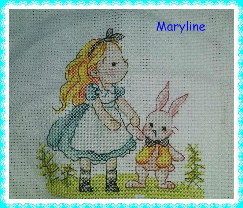 http://i56.servimg.com/u/f56/17/10/66/73/maryli12.jpg