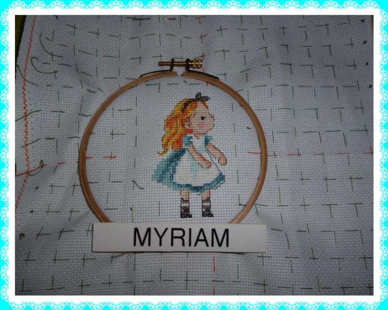 http://i56.servimg.com/u/f56/17/10/66/73/myriam10.jpg