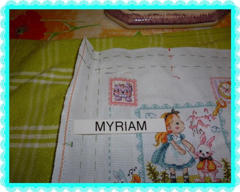 http://i56.servimg.com/u/f56/17/10/66/73/myriam11.jpg