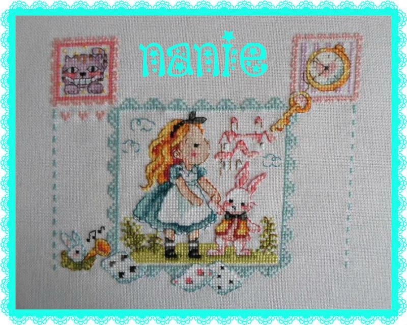 http://i56.servimg.com/u/f56/17/10/66/73/nanie12.jpg