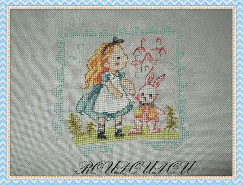 http://i56.servimg.com/u/f56/17/10/66/73/roudou18.jpg
