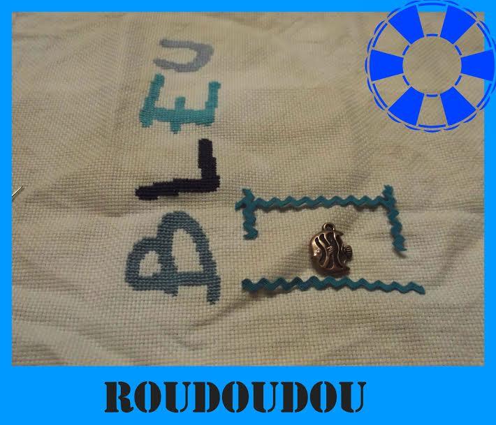 http://i56.servimg.com/u/f56/17/10/66/73/roudou21.jpg