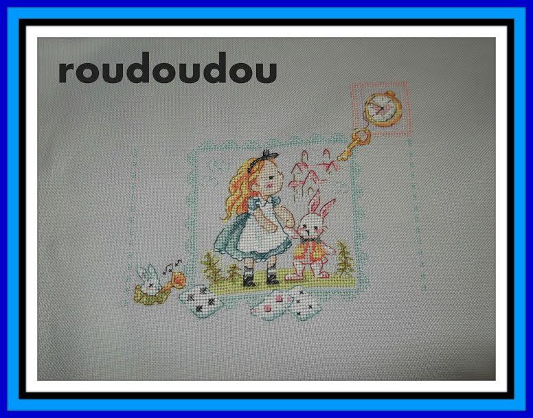 http://i56.servimg.com/u/f56/17/10/66/73/roudou22.jpg