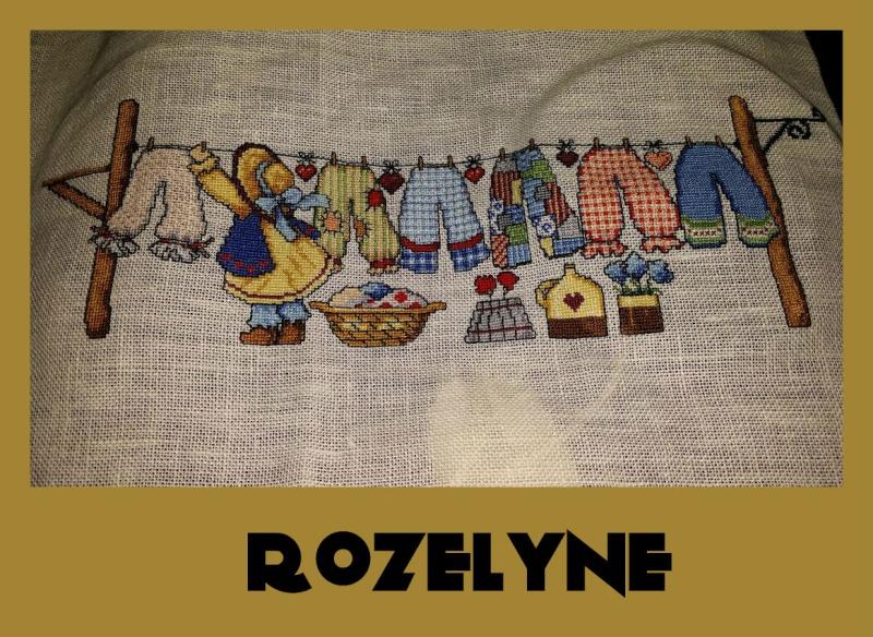 http://i56.servimg.com/u/f56/17/10/66/73/rozely11.jpg