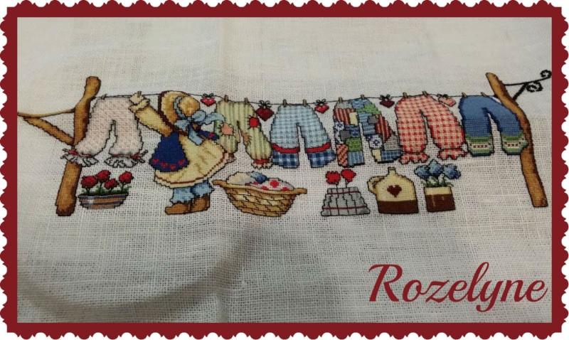 http://i56.servimg.com/u/f56/17/10/66/73/rozely12.jpg