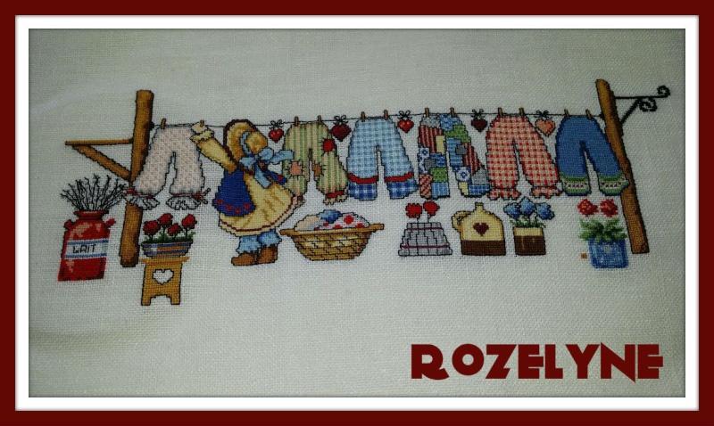 http://i56.servimg.com/u/f56/17/10/66/73/rozely13.jpg
