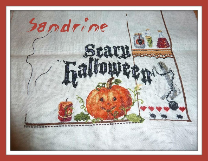 http://i56.servimg.com/u/f56/17/10/66/73/sandri26.jpg