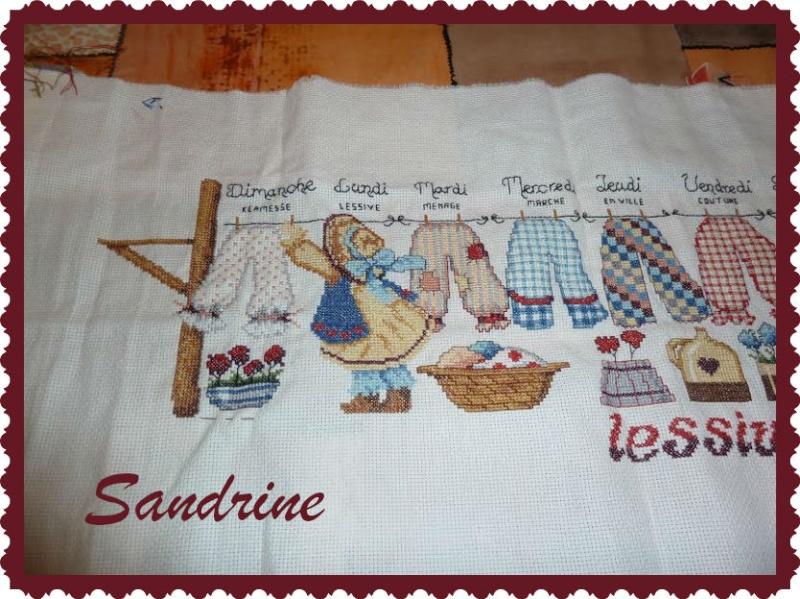 http://i56.servimg.com/u/f56/17/10/66/73/sandri41.jpg
