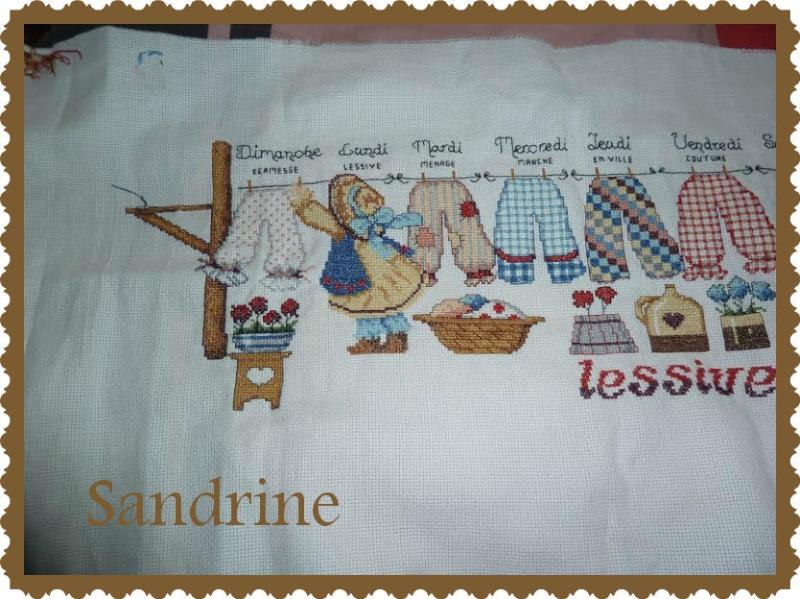 http://i56.servimg.com/u/f56/17/10/66/73/sandri48.jpg