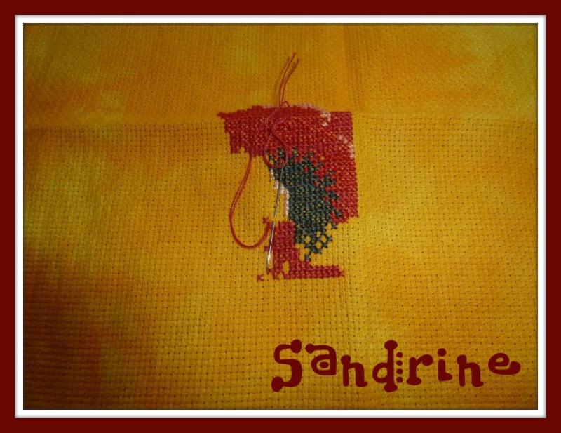 http://i56.servimg.com/u/f56/17/10/66/73/sandri53.jpg