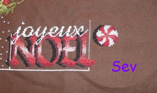 http://i56.servimg.com/u/f56/17/10/66/73/sev11.jpg