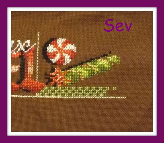 http://i56.servimg.com/u/f56/17/10/66/73/sev15.jpg