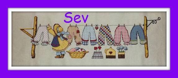 http://i56.servimg.com/u/f56/17/10/66/73/sev1610.jpg