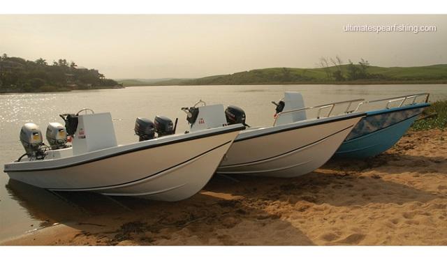 boat_r10.jpg