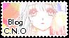http://chikatetsu-no-otoko.blogspot.com.ar/