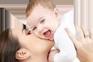 منتدى المرأة والطفل (25)